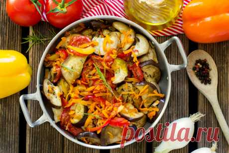 Dietary chicken with vegetables