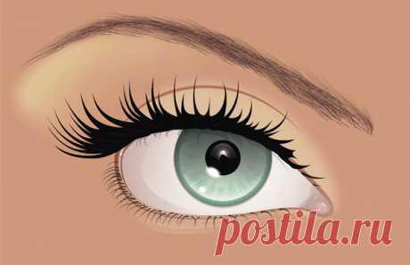 Глаза и волосы для кукол   Записи в рубрике Глаза и волосы для кукол   рукоделие, вязание, кулинария, домоводство