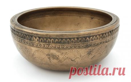 Поющие чаши Magic bowls Волшебство и  магия древних Тибетских поющих чаш. Исцеление звуком. Звукотерапия, бинауральные ритмы и нейроакустика. Наука и Магия. Коллекция древних поющих чаш.