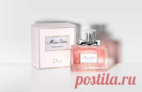 10 культовых ароматов для женщин за всю историю парфюма: выбери свой роскошный аромат - Plastika.guru