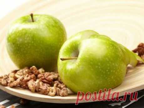 Топ-9 полезных продуктов для щитовидной железы.