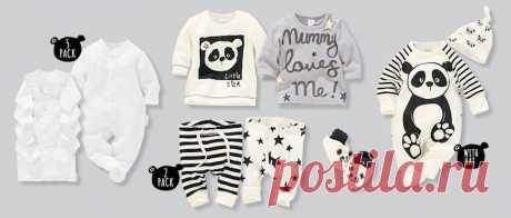 Unisex Mono   Newborn Boys & Unisex   Boys Clothing   Next Official Site - Page 3