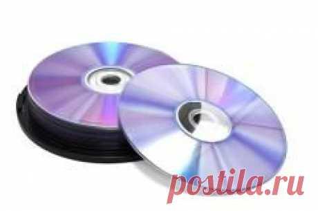 Сегодня 02 марта в 1983 году День рождения компакт-диска - в Великобритании продемонстрирован первый компакт-диск