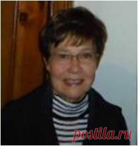 Petronella Hipkin