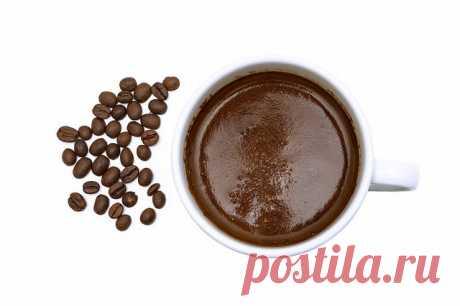 """7 фактов о specialty coffee   Журнал """"JK"""" Джей Кей Specialty coffee (спешиалти кофе) – это наиболее редкий вид кофе, полученный от 15% всего производства арабики. Категорию спешиалти присуждают лишь самому отборному кофе, прошедшему все стадии роста и обработки без дефектов. Невнимательность или случайная ошибка на любом из этапов могут сказаться на качестве готового кофе, именно поэтому весь путь зерна от фермы до чашки подлежит пристальному контролю профессионалов."""