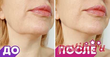 9 асан йоги, выполнение которых поможет сохранить красоту и молодость без походов к косметологу | Всегда в форме!
