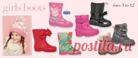 Younger Shoes & Boots | Footwear Collection | Girls Clothing | Next Official Site - Page 4