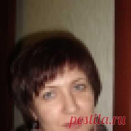 Как закрывать петли при круговом вязании на спицах: Из Интернета