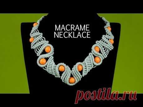 El macramé etc. el tejido \/ Macrame | las Anotaciones en la rúbrica del Macramé etc. el tejido \/ Macrame | el diario Petlya_Mebiusa