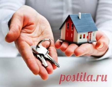 Банк ВТБ сообщил об уменьшении ставок по ипотеке до 8,4% | Новостройки и недвижимость от застройщиков в Москве - Domkred.ru
