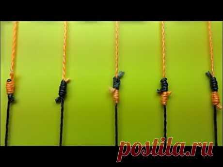 В этом видео вы узнаете, как соединить две лески разними способами или как связать две лески разного диаметра , а также Вы узнаете как связать плетёную леску и монолеску. Моими методами Вы научитесь делать узлы для рыбалки и узлы для бэкинга, будете обладать навыками как связать две лески. С помощью моих рекомендаций Вы сможете узнать каким узлом связать две лески, а ещё покажу узел для шнура. Своим зрителям поведаю о шок лидер оснастка.