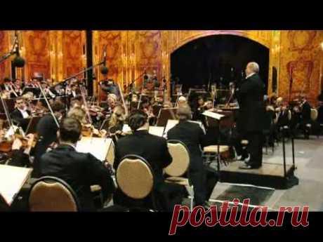 "Хачатурян. Вальс (""Маскарад"") / Khachaturian. Masquerade: Waltz"