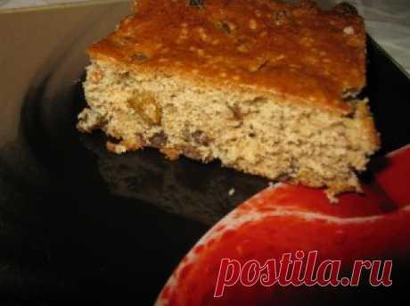 пирог мазурка, как сделать ореховое тесто, ореховый пирог с изюмом рецепт | Никогда не сдавайся! Красота, здоровье, народная медицина, здоровый образ жизни, стройная фигура, бизнес дом и семья, полезные советы