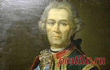 Сегодня 09 мая в 1683 году родился(ась) Христофор Миних