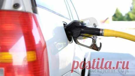 13-7-21-Европа откажется от бензина в целях ЭКОЛОГИИ. Страны Евросоюза планируют полностью отказаться от бензина в пользу электрокаров. Как пишет Bloomberg, автомобили с нулевыми выбросами помогут европейцам в достижении амбициозных климатических целей. ...