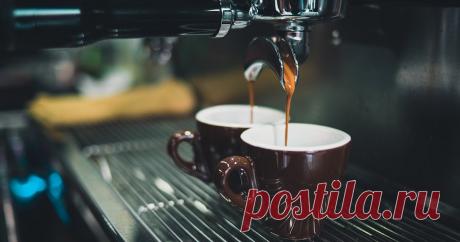 Можно ли похудеть от кофе? Рассказываем всю правду о новой диете Что это вообще за кофейная диета такая?