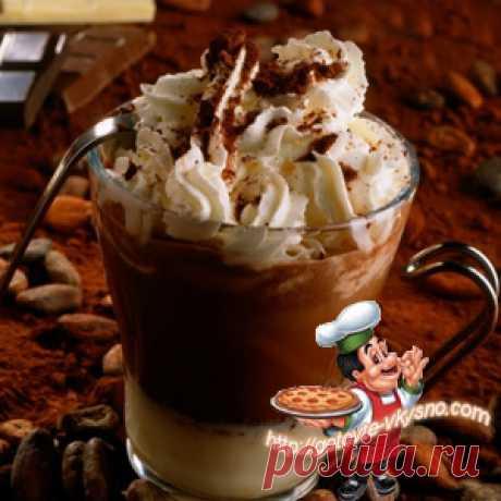 Приготовить мороженое шоколадное в домашних условиях. 4 рецепта на любой вкус.