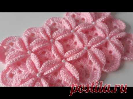 Мотив Легкая Детская Модель Одеяла & вязаные модели детского одеяла