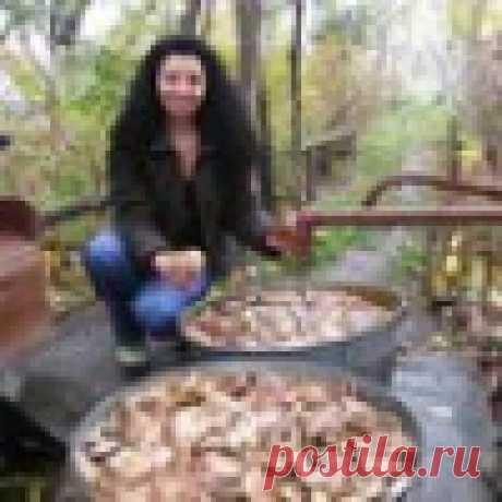 наталия симончук