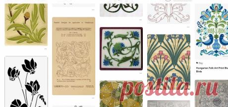 (1836) Pinterest