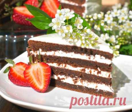 Черемуховый торт - классический рецепт со сметаной черемуховый торт, черемуховый торт рецепт классический, черемуховый торт рецепт с фото,черемуховый торт с молотой черемухи,черемуховый торт с крученой черемухи,черемуховый торт классический рецепт,черемуховый торт с молотой черемухи сметана,черемуховый торт сибирский рецепт