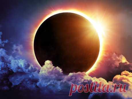 Главные опасности июня-2020: что важно знать окольцевом затмении Солнца иретро-Меркурии Вовторой половине июня 2020 года нас ждет много опасностей, которые могут быть вызваны ретроградным движением Меркурия исолнечным затмением. Советы астрологов помогут обойти неприятности стороной.