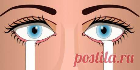 Синдром сухого глаза, как лечить? Синдром сухого глаза – это патология слезной пленки. Глаз не вырабатывает достаточное количество слезы для увлажнения глазного яблока. Причин возникновения такого недуга много. Сухость глаза грозит тем, кто много времени проводит перед монитором своего ноутбука и смартфона...