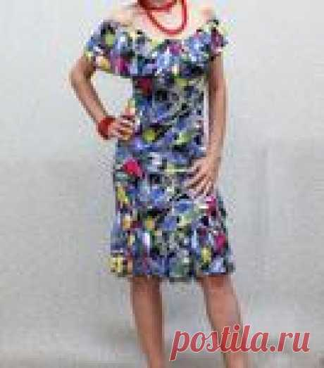 """Products – Tagged """"Floral Dress"""" – Band of Tailors"""