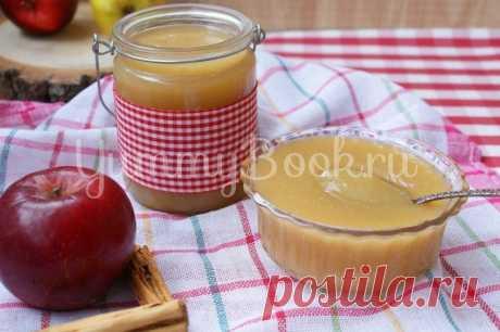 Яблочный мусс (Apfelmus) - простой и вкусный рецепт с пошаговыми фото Яблочный мусс (Apfelmus) - как приготовить быстро, просто и вкусно в домашних условиях. Пошаговый рецепт с фотографиями, подробным описанием и ингредиентами.