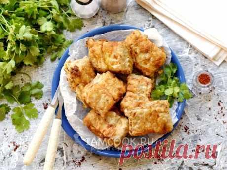Конвертики из лаваша с мясом «Шустрики» — рецепт с фото Главное преимущество данного рецепта — быстрота приготовления, именно поэтому блюдо и получило такое необычное название -