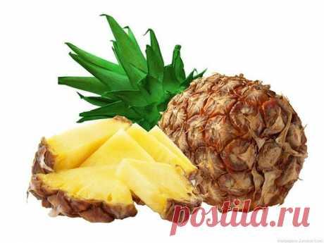 Картинки для детей с ананасом (36 фото) ⭐ Забавник