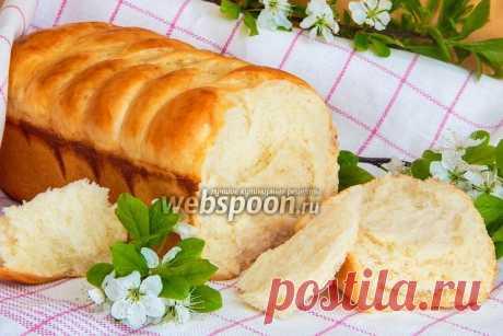 Хала литовская рецепт с фото, как приготовить на Webspoon.ru