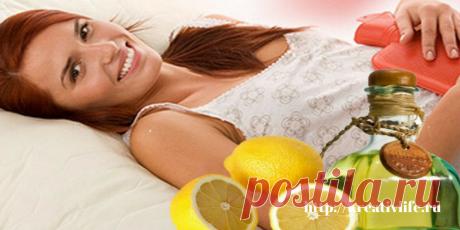 Как провести чистку сосудов медом и лимоном. Зачем нужно регулярно проводить эту процедуру дома