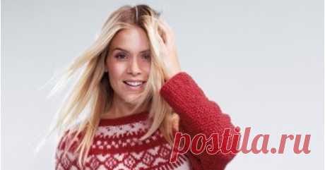 ПУЛОВЕР С ЖАККАРДОВОЙ КОКЕТКОЙ PERLE    Очень красивый пуловер PERLE с жаккардовой кокеткой.  Все размеры!   РАЗМЕРЫ: XS-S-/M-L/XL-XXL  Размеры готового пуловера:  Окружность г...
