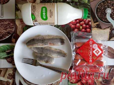 Как избежать ожирения печени: от каких продуктов отказаться | Геннадий Лянго | Яндекс Дзен