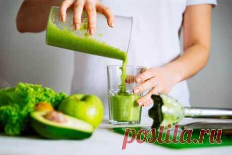 Полезные продукты и витамины для женского здоровья | Люблю Себя
