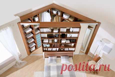 фото пользователей со встроенными шкафами - 210 тыс. картинок. Поиск Mail.Ru