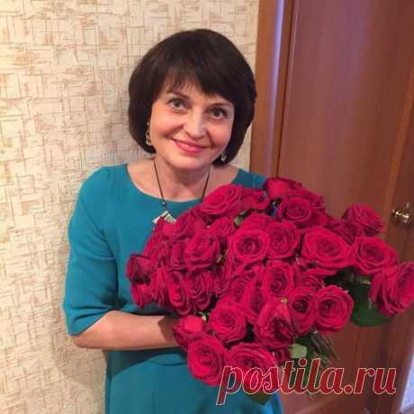 Как сохранить здоровье и хорошо выглядеть женщине в 45 лет? - медиаплатформа МирТесен