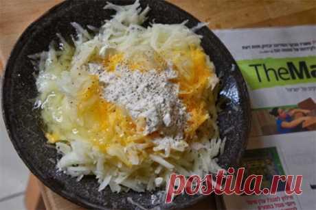 Блюдо, которое нас согревает... | Блог @Александр Акишин | КОНТ