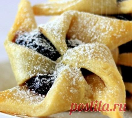 Рождественское печенье йоулуторту рецепт – финская кухня: выпечка и десерты. «Еда»