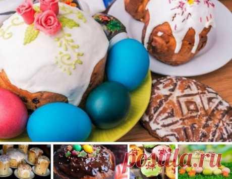 Глазурь для куличей: 5 рецептов . К Пасхе важно не только испечь вкусный кулич, но и украсить его вкусной и красивой глазурью. Приготовление глазури, как правило, не занимает много времени.  Сахарная и другие виды глазури не только придают дополнительную сладость пасхальной выпечке – благодаря глазури изделия дольше сохраняют свежесть.