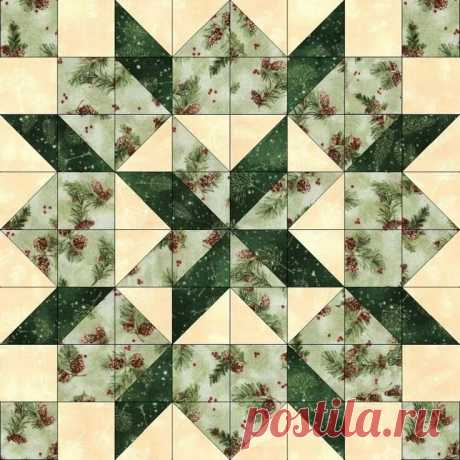 «The Star of Bethlehem Block - Free Quilt Tutorial quilting Quilts, Quilt patterns, Star quilt blocks» — карточка пользователя Надежда М. в Яндекс.Коллекциях
