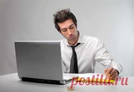 ТОП-15 программ для поиска дубликатов файлов Программа для поиска дубликатов файлов чаще всего необходима пользователям, хранящим на диске большое количество музыки, фото и документов. И, хотя удалять такие лишние копии можно вручную, специализи...