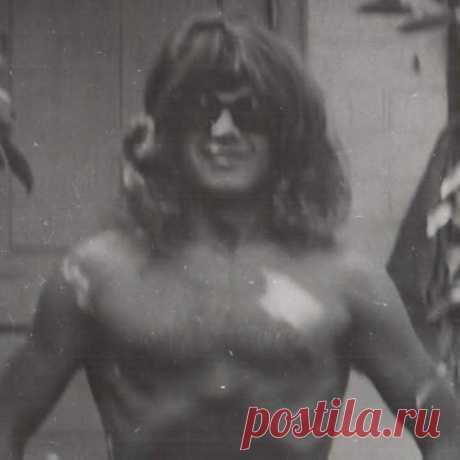 Николай Бобло