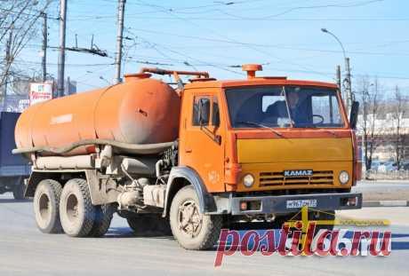 Продам КамАЗ Камаз 53213 1997 г.в. (Челябинск) #2038