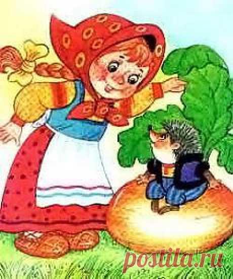 Это смешная короткая сценка по белорусской народной сказке предназначена для самых маленьких зрителей. Ее очень легко инсценировать с детьми старшего дошкольного и младшего школьного возраста. Роли в ней могут исполнять как куклы, так и живые актеры в костюмах. В пьесе есть хор петухов, в котором может быть сколько угодно участников, поэтому при надобности ролей хватит хоть на всю группу детского сада.