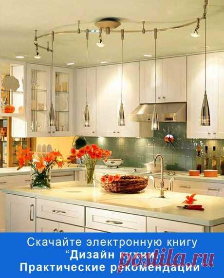 Горизонтальные жалюзи для кухни. Сравнение 5 разновидностей