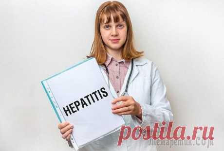 Las hepatitis virulentas: las preguntas, a que no hay respuestas el día Mundial de la lucha contra la hepatitis, que se nota el 28 de julio — el motivo de recordar a la humanidad la existencia de las enfermedades-adivinanzas, que a lo largo de los años largos pueden destruir a la persona, nada proyav...