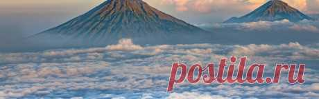 Куда поехать в Индонезии, кроме Бали. Лучшие индонезийские острова