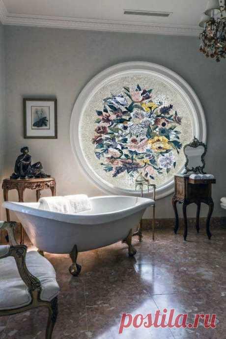 Ez a fürdőszoba szuper!!!!!!